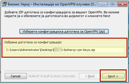 openvpn_install_10
